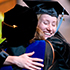 5,574 Tigers to Graduate at May Commencement