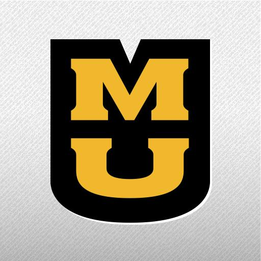 MU to Grant 2,570 Degrees at Commencement
