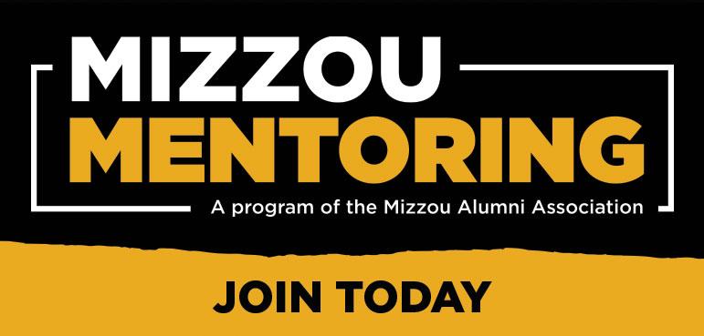 Mizzou Alumni Association - Mizzou Alumni