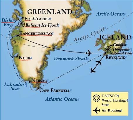 Mizzou alumni association iceland to greenland iceland to greenland gumiabroncs Gallery