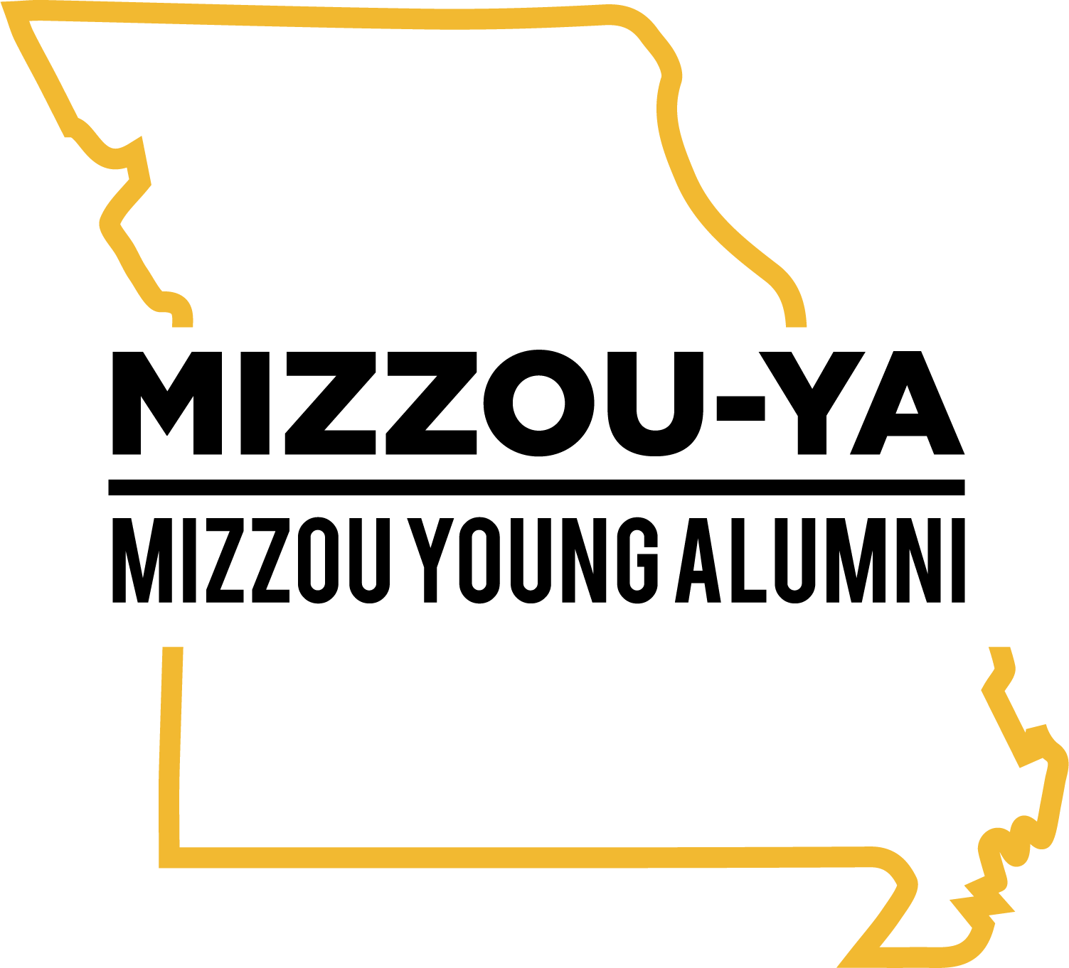 Mizzou Alumni Association Graduation