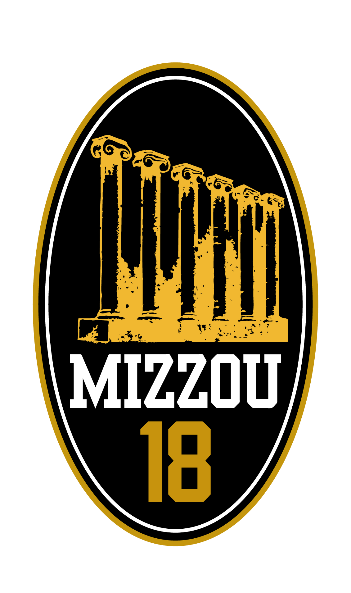 Mizzou Graduation 2020.Mizzou Alumni Association 2020 Mizzou 18 Award Application